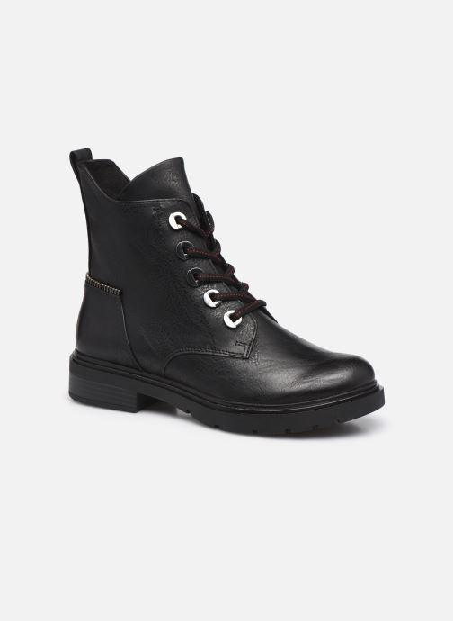 Bottines et boots Femme Orama