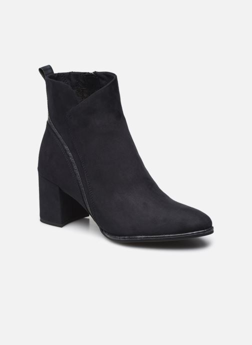 Bottines et boots Femme Roana