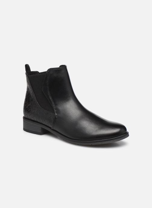 Bottines et boots Femme Tera