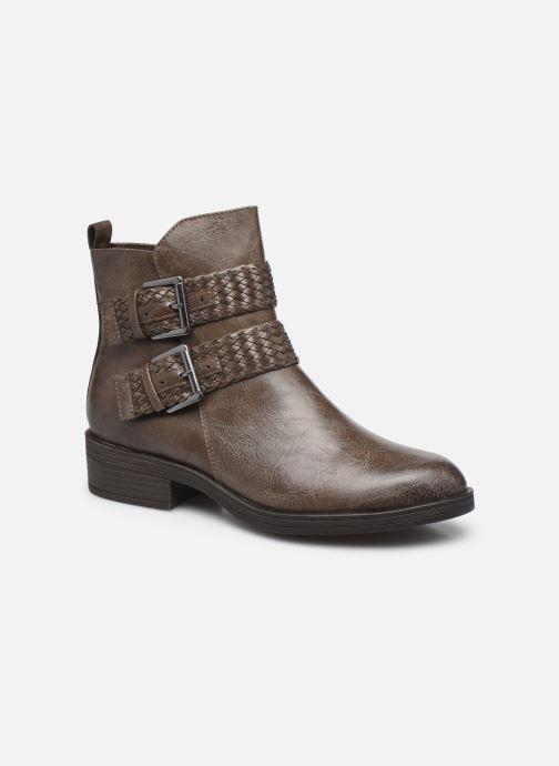 Stiefeletten & Boots Damen Aérisa