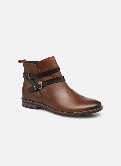 Bottines et boots Femme Uga