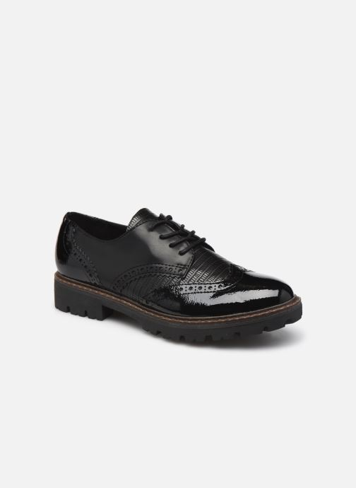 Chaussures à lacets Femme Kolia