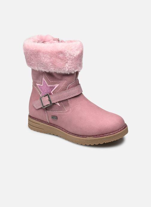 Stiefeletten & Boots Kinder SUFOUR