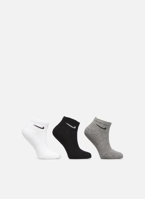 Chaussettes et collants Accessoires U Nk Everyday Cush Ankle 3Pr