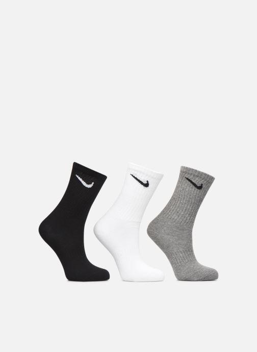 Socken & Strumpfhosen Accessoires U Nk Everyday Ltwt Crew 3Pr