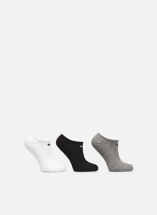 Chaussettes et collants Nike U Nk Everyday Cush Ns 3Pr Multicolore vue détail/paire