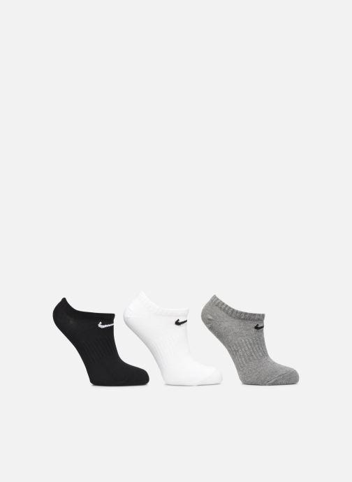 Socken & Strumpfhosen Accessoires U Nk Everyday Ltwt Ns 3Pr