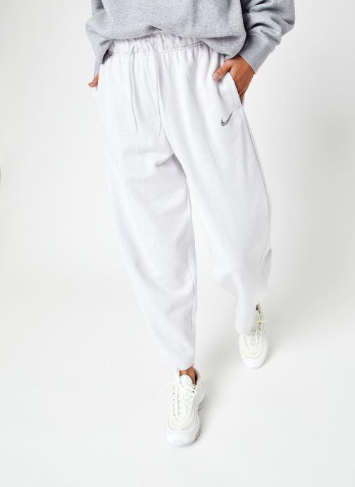 Vêtements Accessoires W Nsw Ess Flc Mr Pnt Clctn Re