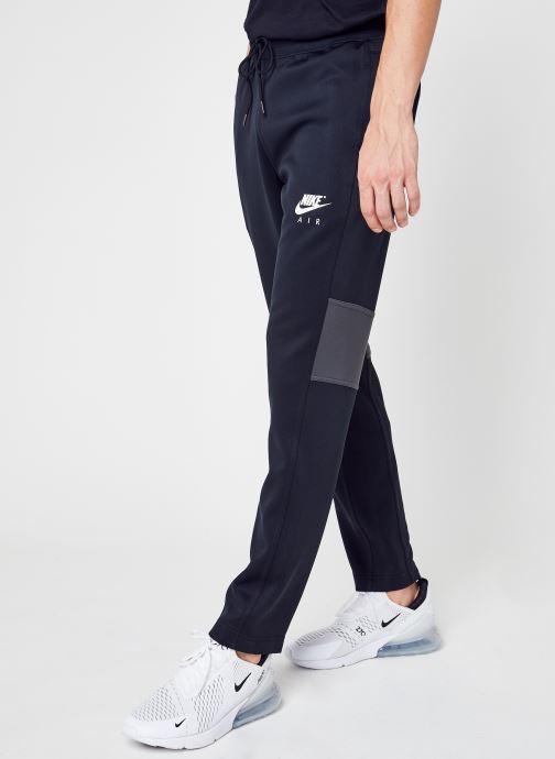 Ropa Nike M Nsw Nike Air Pk Pant Negro vista de detalle / par