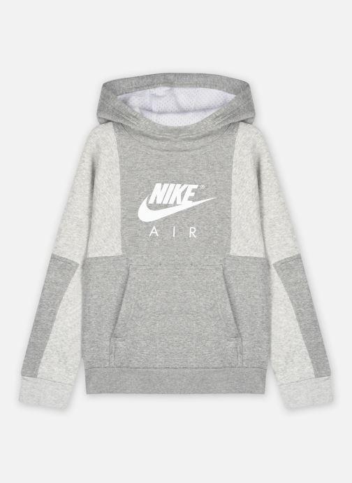 Vêtements Nike B Nsw Nike Air Po Noir vue détail/paire