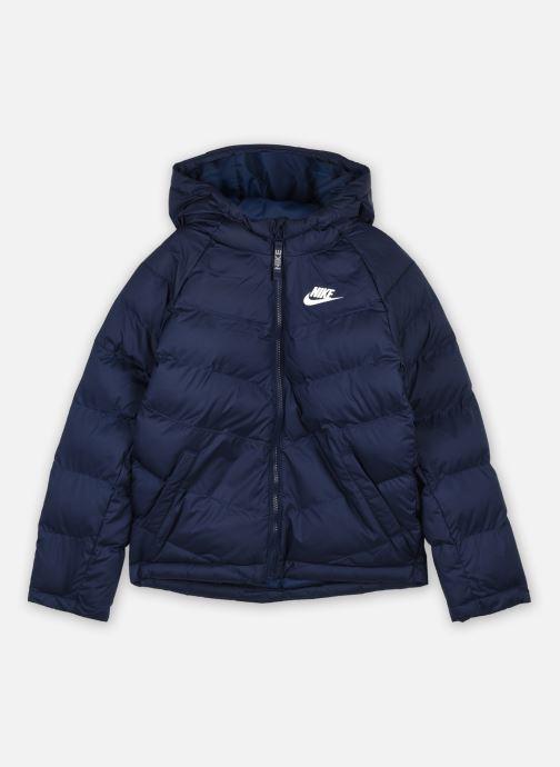 Vêtements Accessoires U Nsw Synthetic Fill Jacket