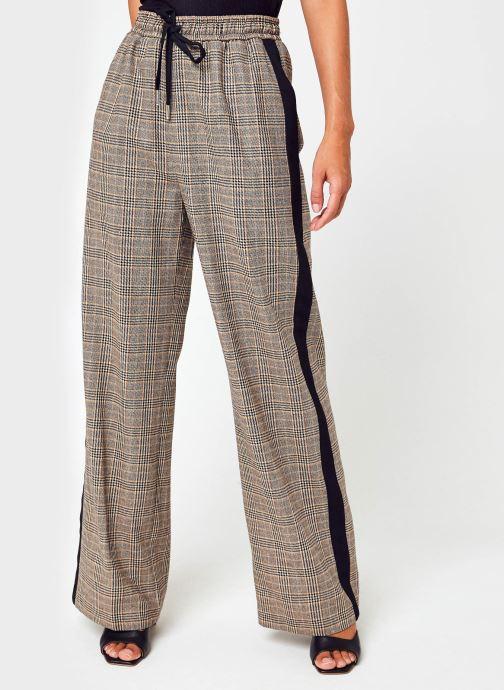 Ropa Accesorios Pantalon Large Zelie