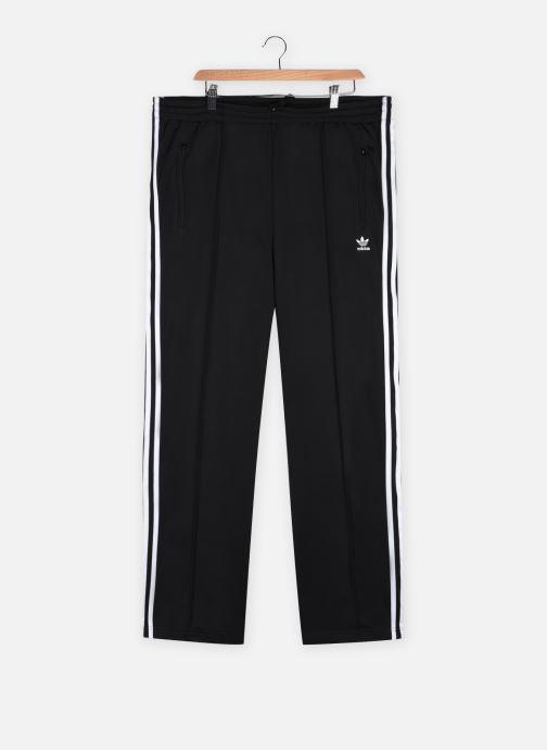 Vêtements adidas originals Firebird Tp Pb Noir vue détail/paire