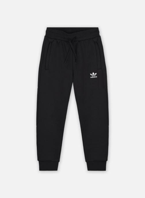 Vêtements Accessoires Pants