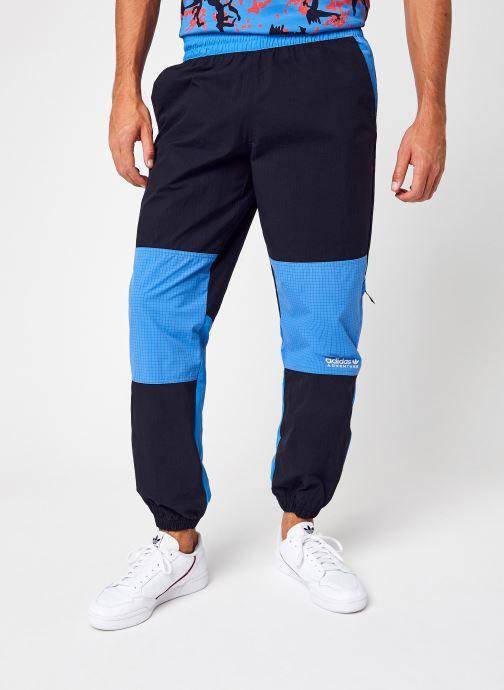 Ropa Accesorios Woven Pants