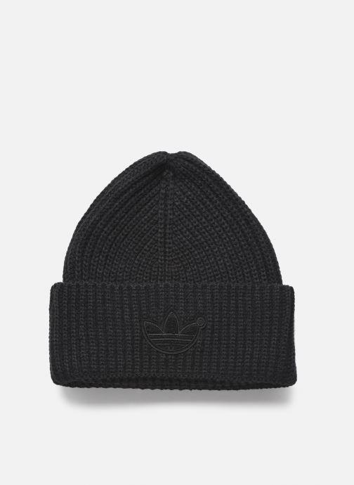 Mütze Accessoires Beanie