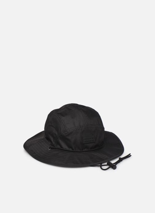 Sombrero Accesorios Ryv Bucket