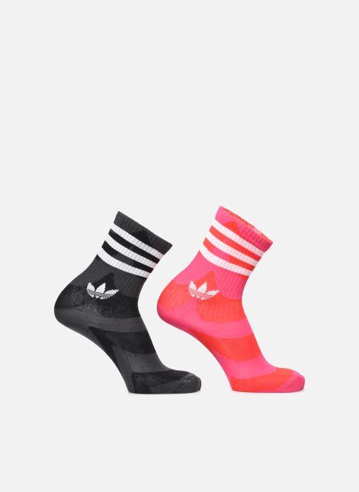 Socken & Strumpfhosen Accessoires Marimek Crw 2Pp