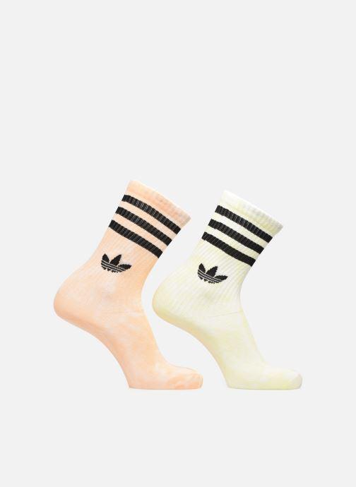 Sokken en panty's Accessoires Tie Dye Sock