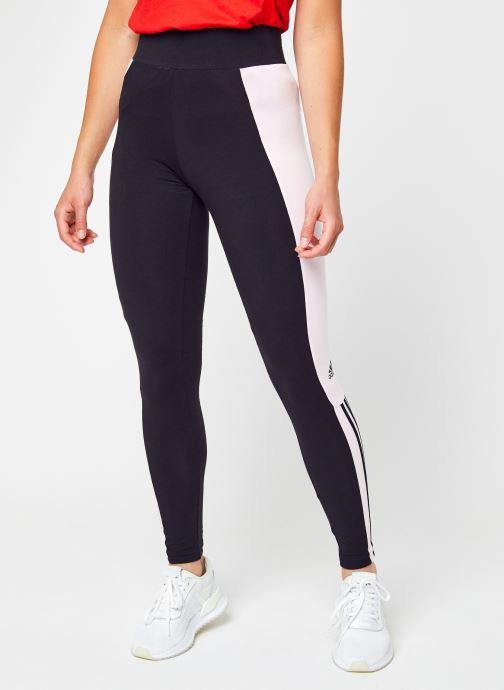 Abbigliamento Accessori W Cb Leg