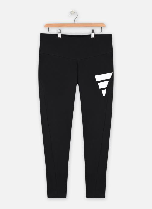 Vêtements Accessoires W Fi 3B Legging