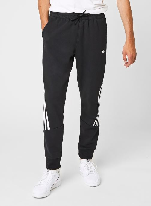 Vêtements Accessoires M Fi 3S Pant