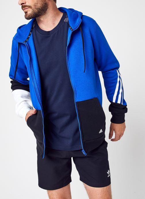 Vêtements Accessoires M Fi Cb Fz