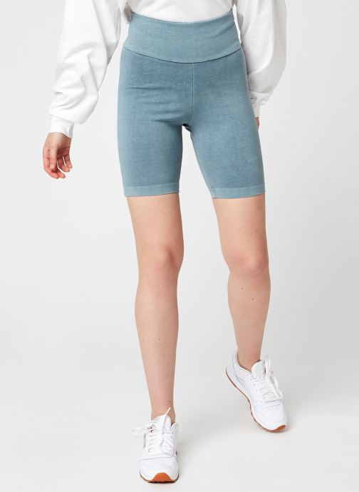 Ropa Accesorios Cl Rbk Nd Legging Shorts