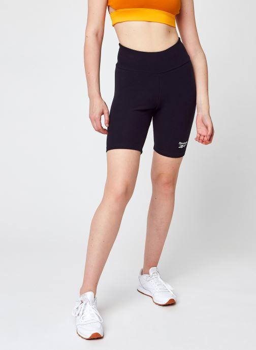 Kleding Accessoires Cl Wde Legging Shorts