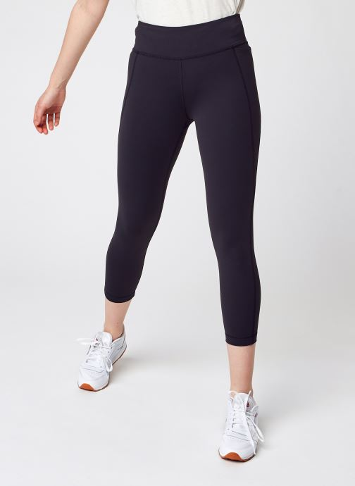 Kleding Accessoires Ts Lux 3/4 Tight