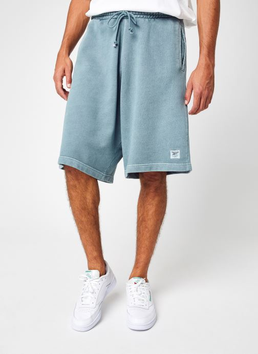 Kleding Accessoires Cl Nd Shorts