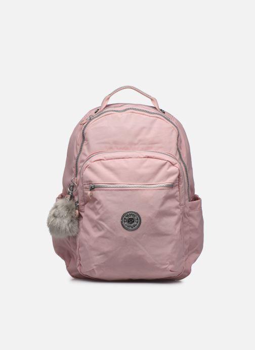 Schulzubehör Kipling Seoul Bts rosa detaillierte ansicht/modell