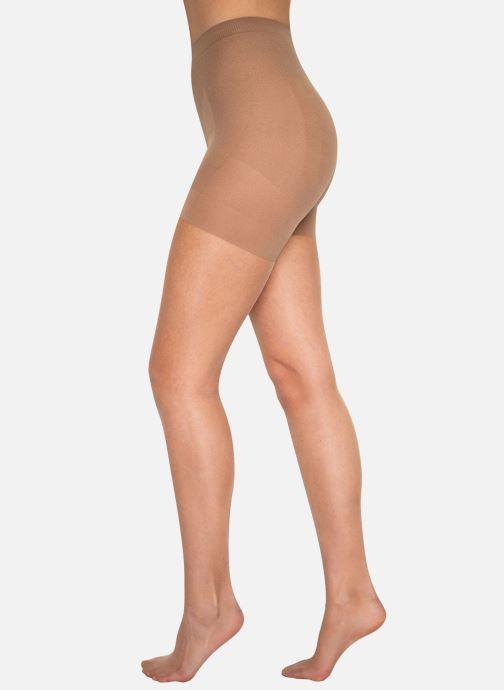 Socken & Strumpfhosen Accessoires Spectacular Legs