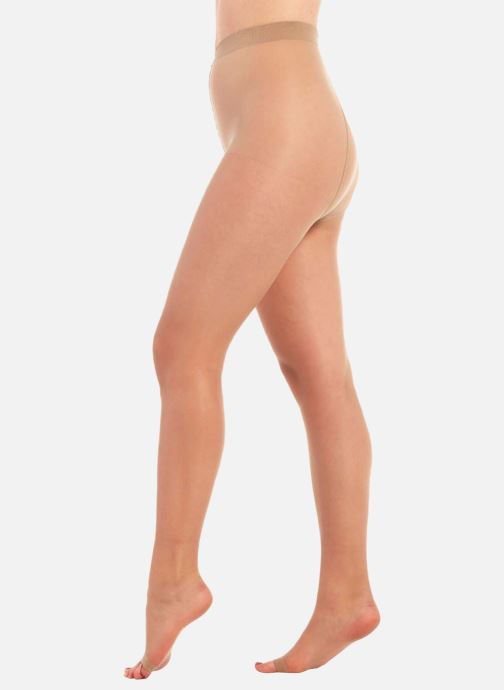 Sokken en panty's Accessoires Summer Tights