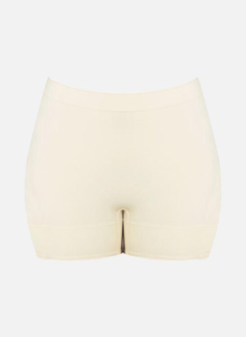 Vêtements Accessoires Comfort Short Bamboo