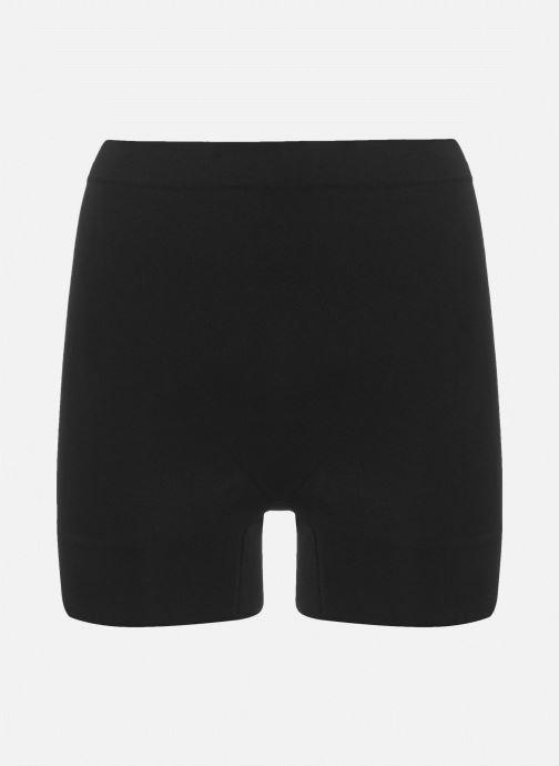 Vêtements Accessoires Comfort Short