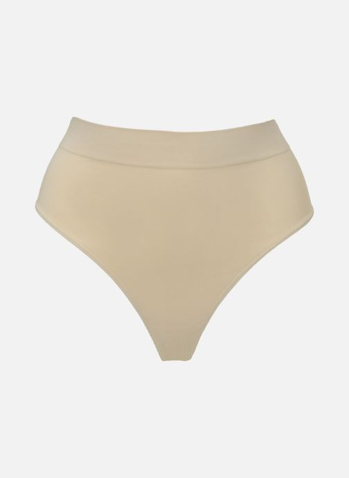 Abbigliamento Accessori Comfort Thong