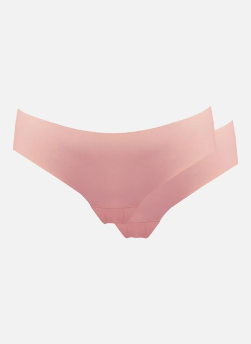 Kleding Accessoires Dream Invisibles Thong (2-Pack)