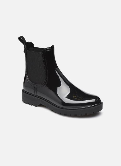Stiefeletten & Boots Damen Rhéa