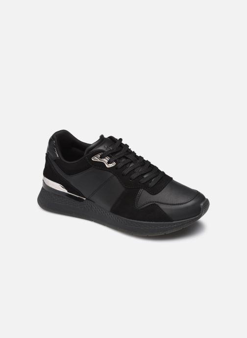 Sneakers Donna Aya