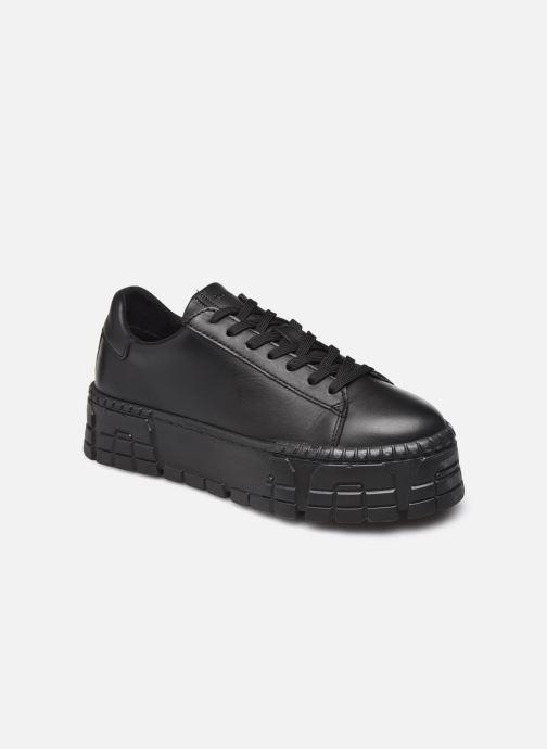 Sneaker Damen Enesa