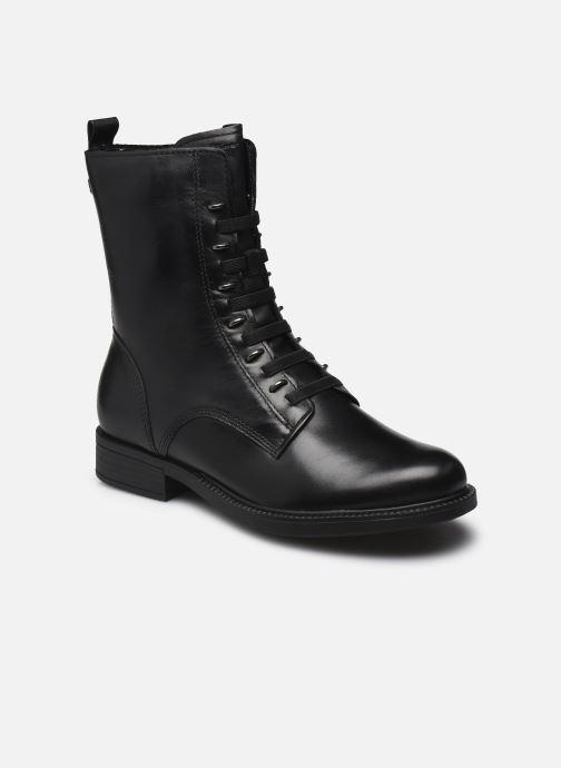 Stiefeletten & Boots Damen Eya