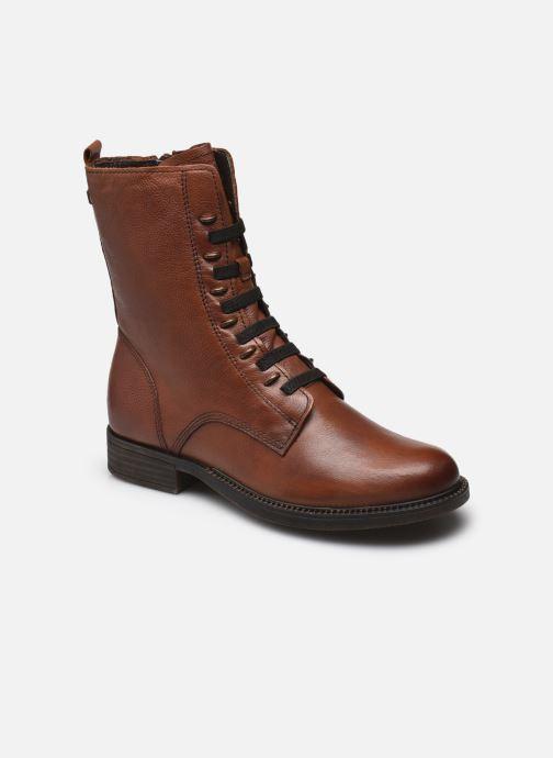 Bottines et boots Femme Eya