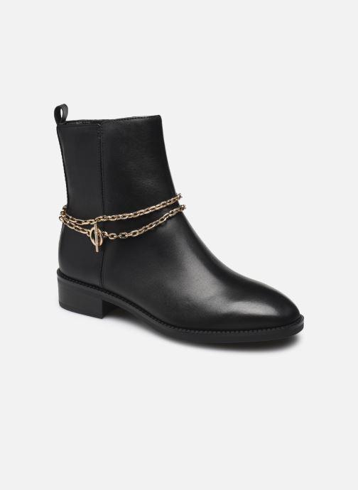 Stiefeletten & Boots Tamaris Suja schwarz detaillierte ansicht/modell