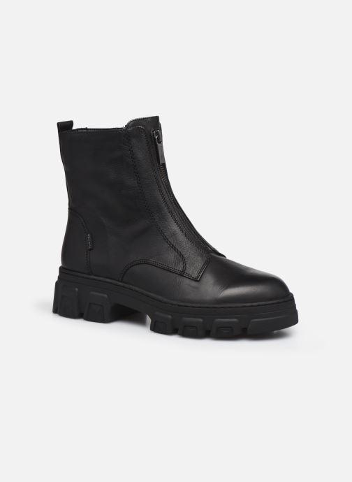 Stiefeletten & Boots Damen Edwa