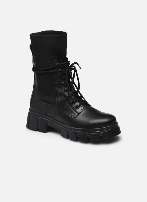 Bottines et boots Femme Anza