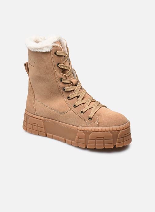 Bottines et boots Femme Lixa