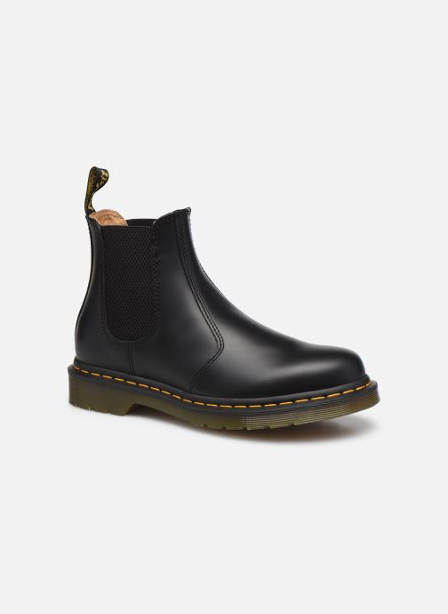 Boots - 2976 Ys W