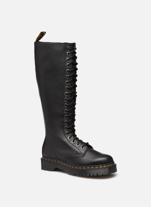 Stiefel Damen 1B60 Bex W