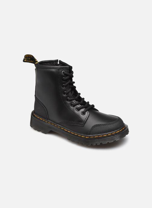 Bottines et boots Enfant 1460 Overlay J